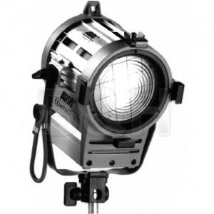 ARRI Daylight Compact 200