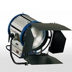 arri daylight compact 6000