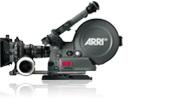 ARRIFLEX 16 SR 3 HS