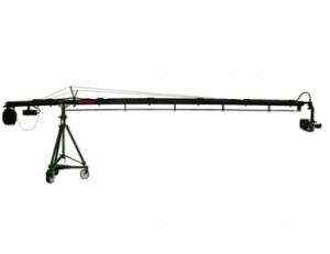 CamMate crane 2000 series