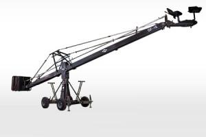 GF 16 crane