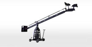 foxcy crane