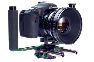 Canon 7D (PL Mount)