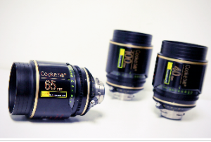Cooke 5i.lenses