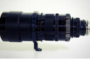Zoom Lense Cooke Varotal T4.0